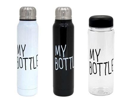todaysSpecial-bottle_0