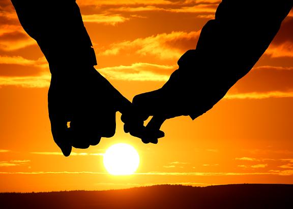 Mr.Children「忘れ得ぬ人」歌詞解釈。こんな恋ができたら幸せ。そして同じくらい不幸。