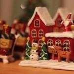 クリスマスが憂鬱じゃない!婚活をして本当によかったと思う。