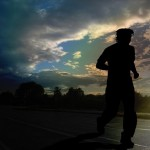 マラソン大会に出て実感を伴って学べた3つのこと