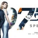 「007 スペクター」個人的におもしろかったところ、気づいたこと【ネタバレあり】