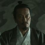「真田丸」第10話。上杉景勝の涙は何の涙?を独自解釈