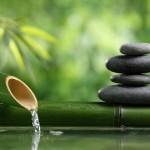 「何もしない10分」なんて確かにない。瞑想の有効性について考える。