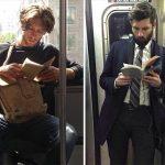 忙しい現代人こそ物語を読むべき2つの理由