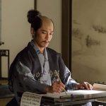 「真田丸」第34話。「直江状」に「犬伏」、日本史に疎い僕も勉強したくなる神回