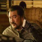 「真田丸」第42話。塙団右衛門の名刺アピールは本当だった!調べてみました。
