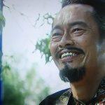 「真田丸」第45話。上杉景勝の「日の本一の兵!」の叫びに隠された想いを考察する。