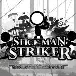 これハマる!簡単面白いシューティングゲームアプリ「スティックマンストライカー」
