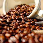 ネットで地元の行きつけ店を裏切ってでも買いたいコーヒー豆を見つけてしまった