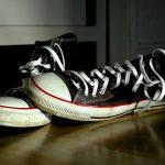 ミスチル「靴ひも」歌詞解釈