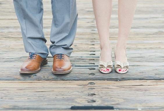 婚活でマッチングしたのにデート拒否!?僕の妻との出会いの話