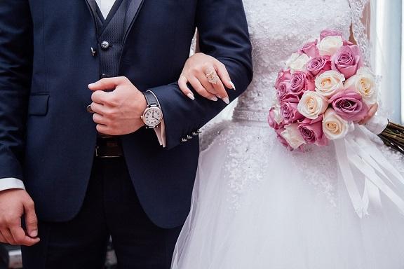 婚活は「1人で参加」が成功しやすい!僕と妻それぞれのケース