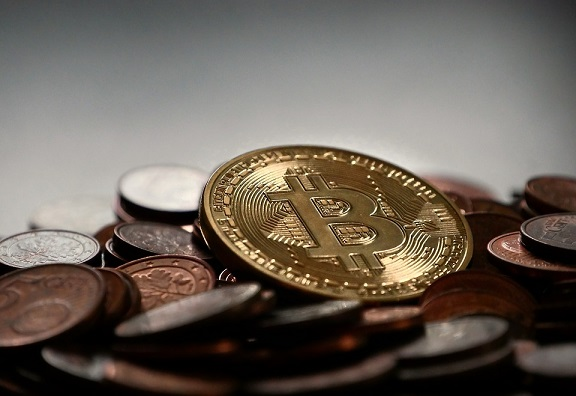 迷ったけど仮想通貨投資を開始!ビットポイントで口座開設しました。
