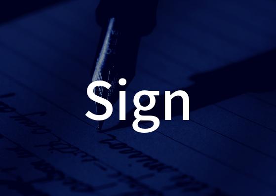 Mr.Children「Sign」の歌詞の意味・解釈。残された時間は有限。サインを見落とさず丁寧に生きよう