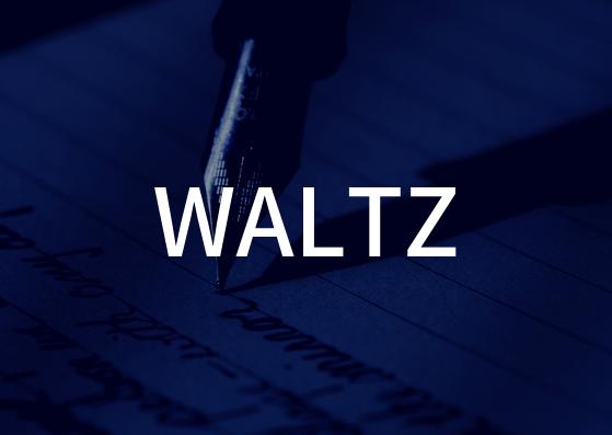 Mr.Children「WALTZ」の歌詞の意味・解釈。絶望を何度経験しても存在証明をやめるな!