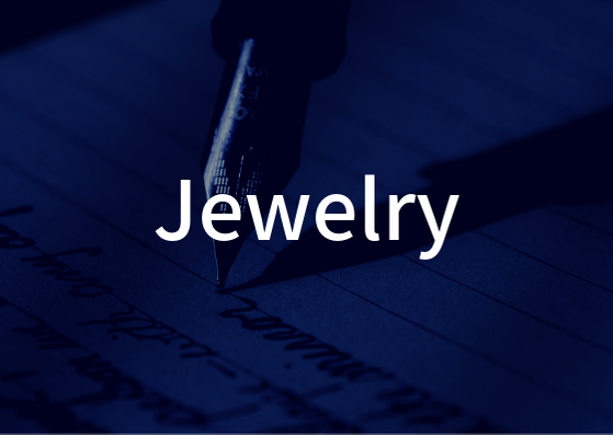Mr.Children「Jewelry」の歌詞の意味・解釈。プラスティック製でも自分の輝きを信じる意志