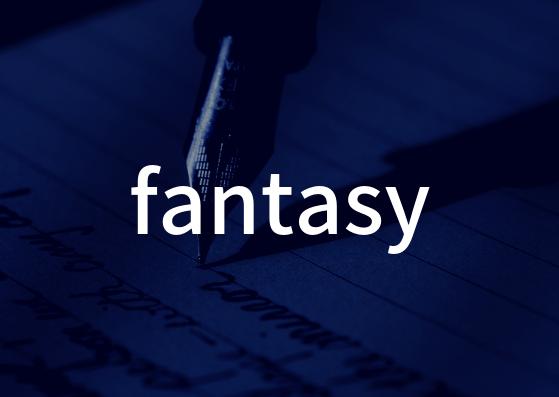 Mr.Children「fantasy」の歌詞の意味・解釈。現実に屈しそうになったらファンタジーモードに切り替えろ!