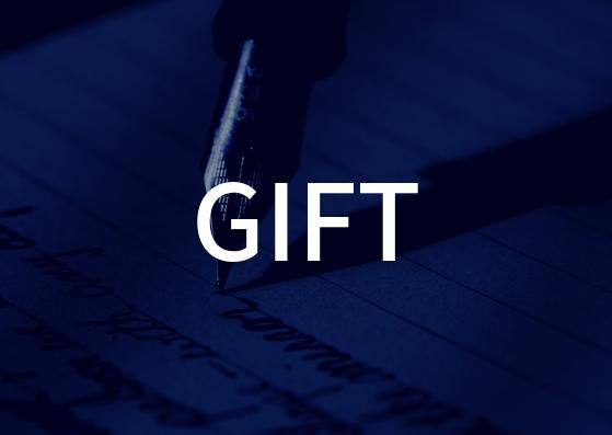 Mr.Children「GIFT」の歌詞の意味・解釈。自分が渡す前にGIFTは相手から受け取っている。