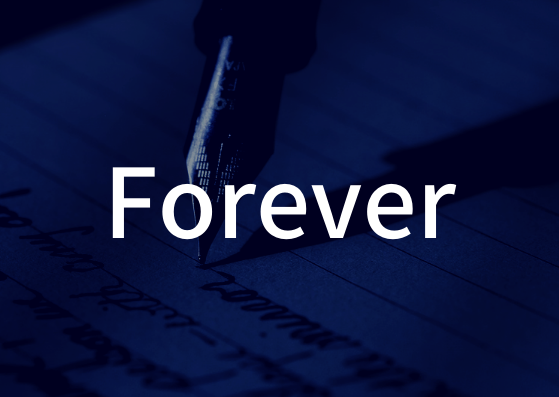 "Mr.Children「Forever」の歌詞の意味・解釈。別れた彼女との""永遠""の思い出"
