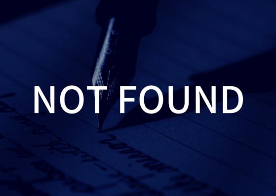 Mr.Children「NOT FOUND」の歌詞の意味・解釈。探す⇒見つける⇒「NOT FOUND」この繰り返し